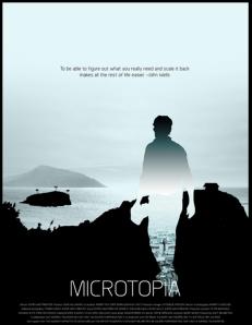 Microtopia_Image